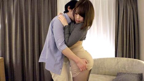 【ラグジュTV】ラグジュTV 731 瀬川夕貴 24歳 旅行会社勤務 3