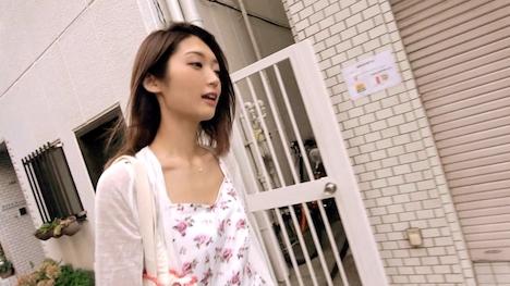【ARA】Webデザイナー21歳かなえちゃん参上! かなえ(仮名) 21歳 WEBデザイナー 3