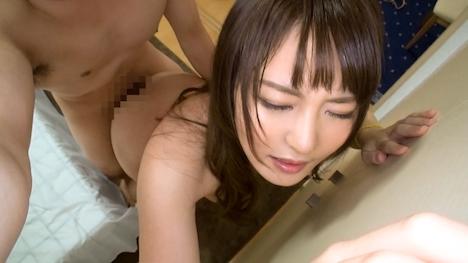 【ナンパTV】マジ軟派、初撮。 886 ゆな 24歳 柔道の講師 5