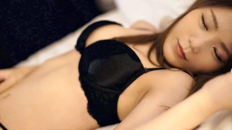 【ラグジュTV】ラグジュTV 743 児玉優香 30歳 Webデザイナー 2