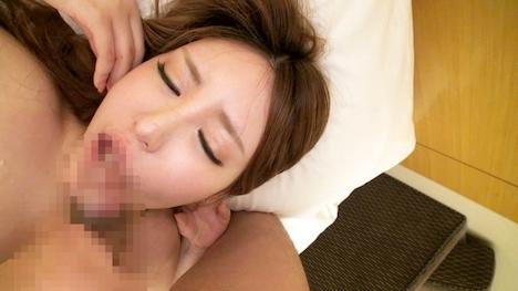 【ラグジュTV】ラグジュTV 744 空 32歳 エステ会社経営 16