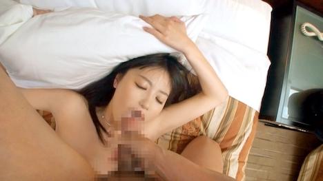 【ラグジュTV】ラグジュTV 745 仲井梓 25歳 保育士 18