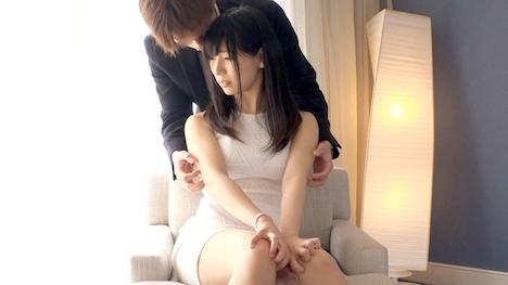 【ラグジュTV】ラグジュTV 763 佐倉陽菜 26歳 図書館勤務 2