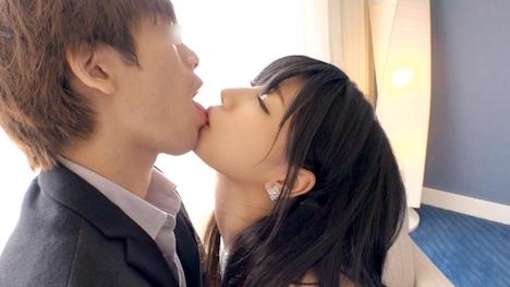 【ラグジュTV】ラグジュTV 763 佐倉陽菜 26歳 図書館勤務 3