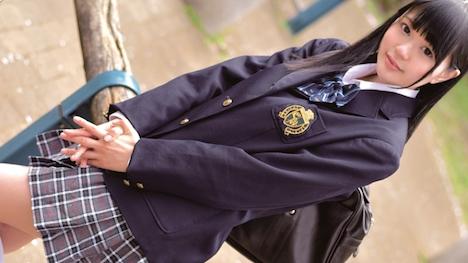 【俺の素人】SATORI 女子校生 1