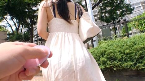 【ARA】敏感過ぎる美少女大学生21歳みひなちゃん再登場! みひな 21歳 女子大生 4