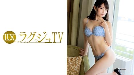 ラグジュTVとかいうAVシリーズ好きなやつ 37-1