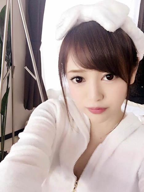 乃木坂の白石麻衣の上位互換アダルト女優 1-2