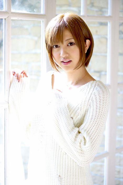 乃木坂の白石麻衣の上位互換アダルト女優 37