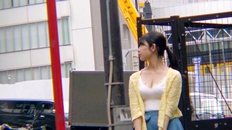【ARA】カフェでバイトしながら短大に通う19歳の美少女はるかちゃん参上! はるか 19歳 短大生 2