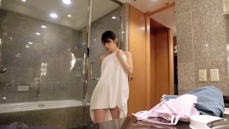 【ARA】カフェでバイトしながら短大に通う19歳の美少女はるかちゃん参上! はるか 19歳 短大生 8