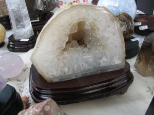 H28sale(水晶アゲート)