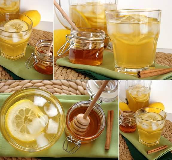 Miracle-Cinnamon-Honey-Drink-That-Melts-Pounds_mini_mini_mini.jpg