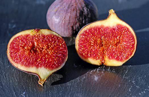 figs-1620590__340_mini_mini.jpg