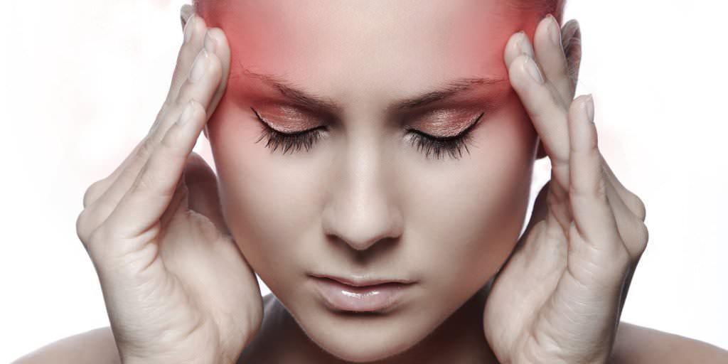 migraine-1024x512_mini_mini.jpg