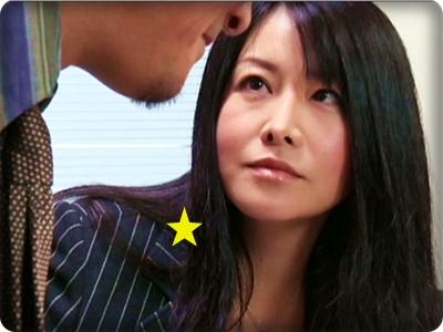 【ドラマ/ヘンリー塚本】刺激が欲しい破廉恥中年夫婦のハマり狂う情事の48手||