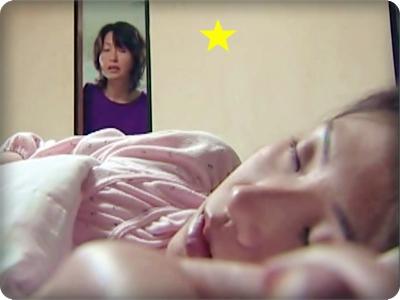【ドラマ/ヘンリー塚本】毎朝毎夜、養母の慰め物となった養女  