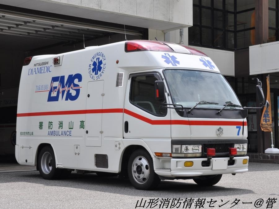 TAKAYAMA-A13_R.jpg