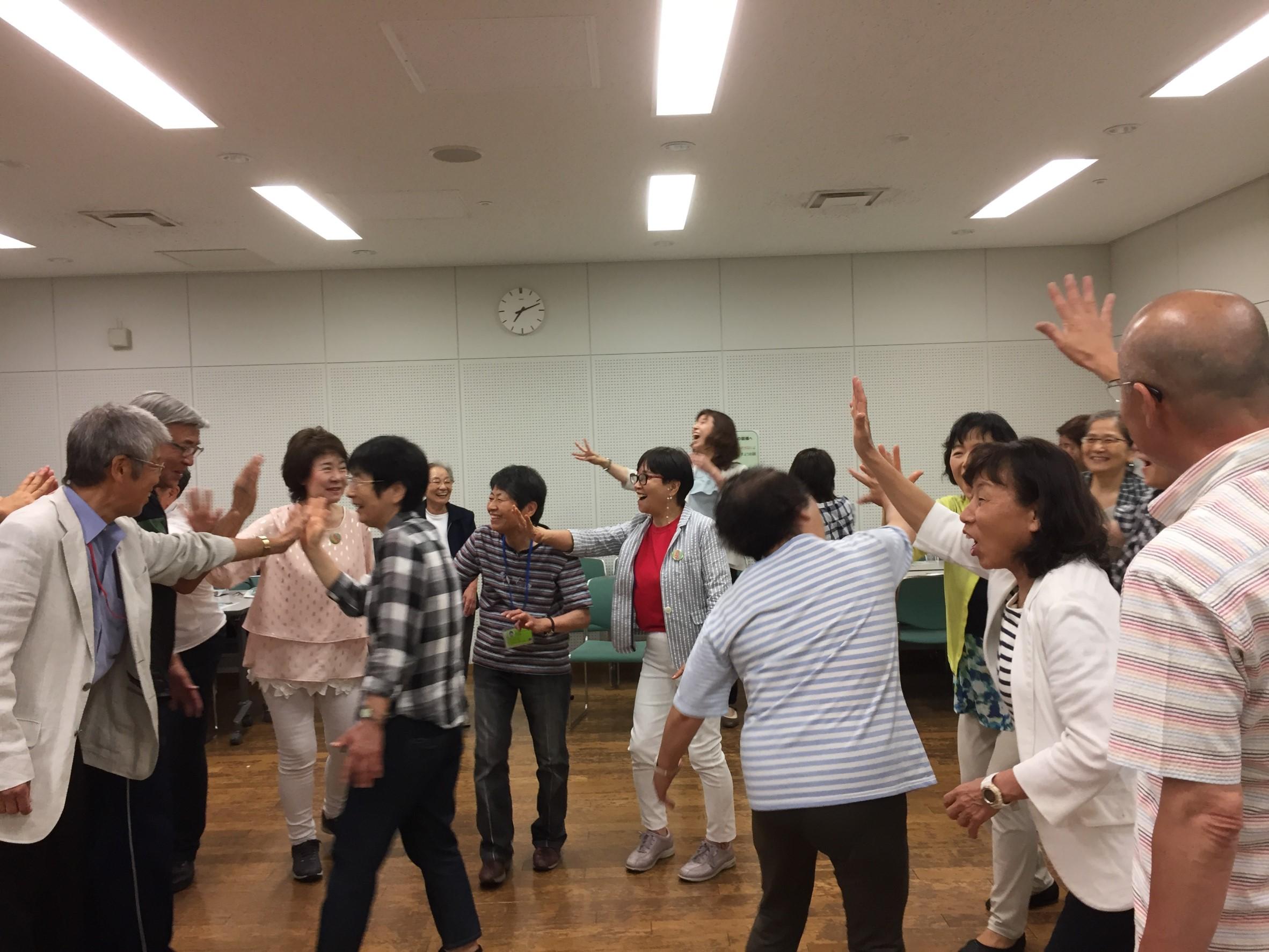 魂の〇〇(2)