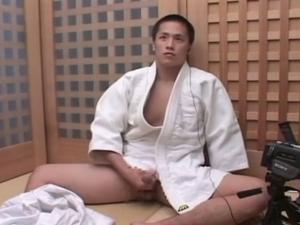 柔道部員-05