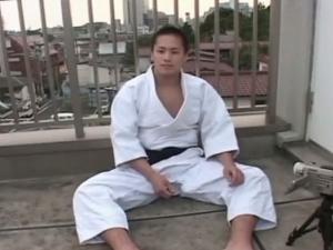 柔道部員-03