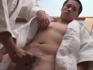 柔道部員-08