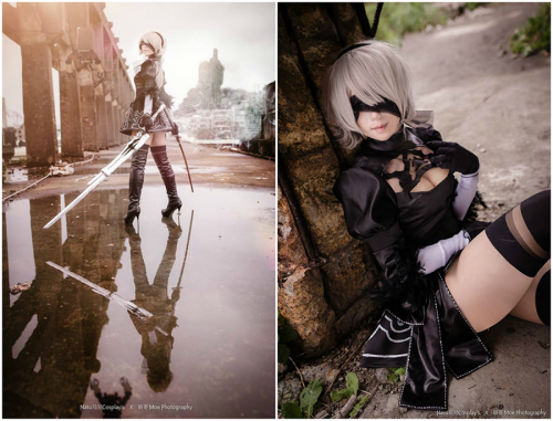 2B-NieR-Automata-cosplay-40.png
