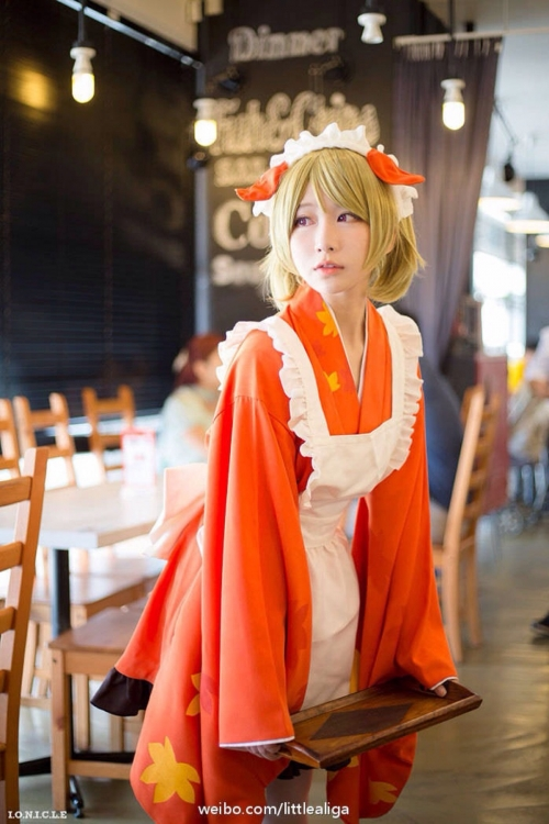 Aliga-china-cosplay-cosplayer-kawaii-bishoujo-04.jpg
