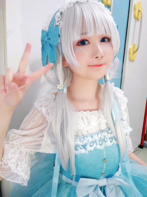 Aliga-china-cosplay-cosplayer-kawaii-bishoujo-09.jpg