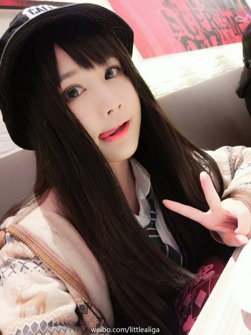 Aliga-china-cosplay-cosplayer-kawaii-bishoujo-22.jpg