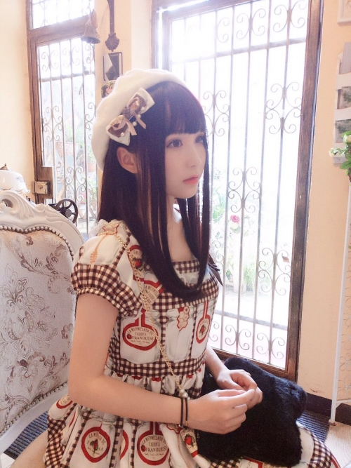 Aliga-china-cosplay-cosplayer-kawaii-bishoujo-32.jpg