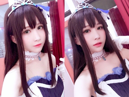 Aliga-china-cosplay-cosplayer-kawaii-bishoujo-38.jpg