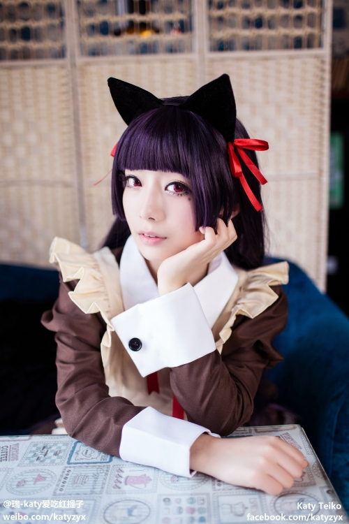 Katy-Teiko-china-cosplayer-bishoujo-01.jpg