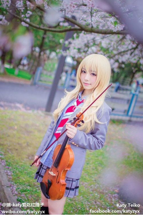 Katy-Teiko-china-cosplayer-bishoujo-08.jpg
