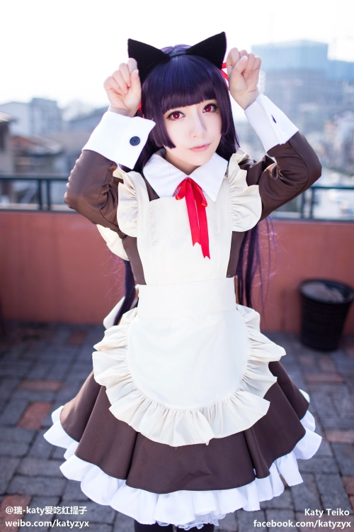 Katy-Teiko-china-cosplayer-bishoujo-16.jpg
