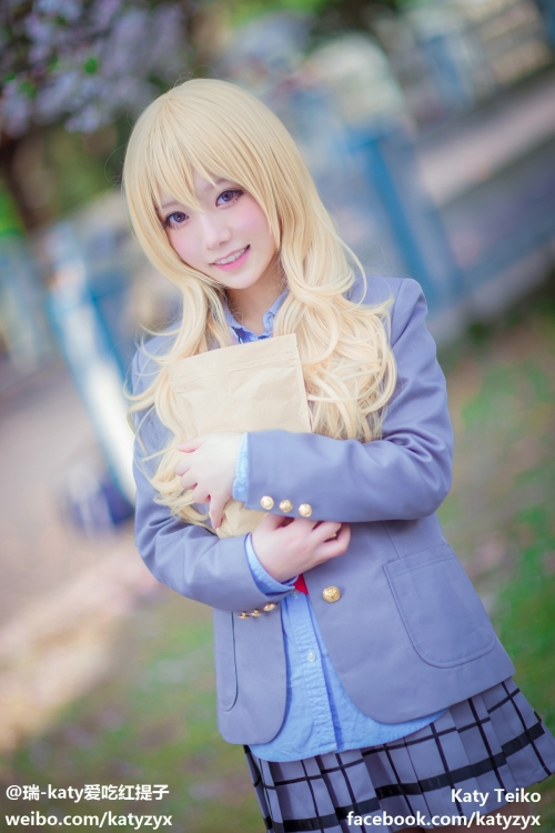 Katy-Teiko-china-cosplayer-bishoujo-17.jpg