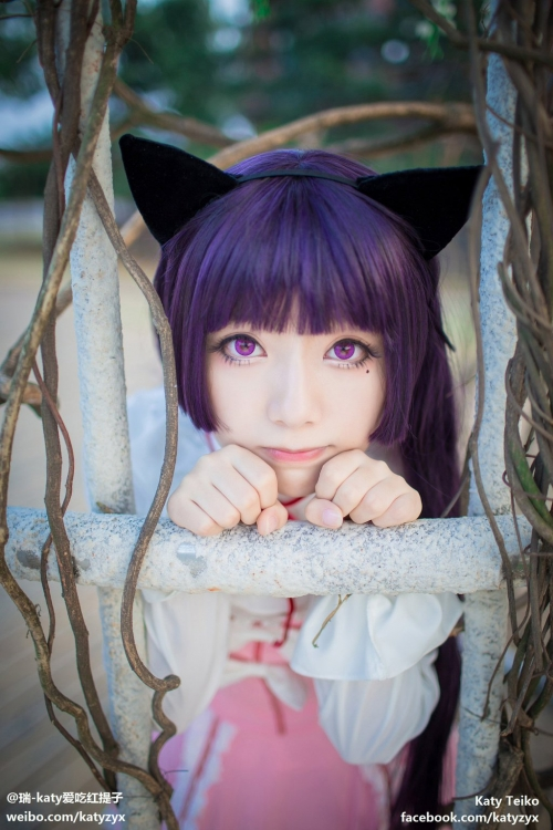 Katy-Teiko-china-cosplayer-bishoujo-25.jpg