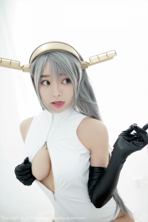 Katy-Teiko-china-cosplayer-bishoujo-37.jpg
