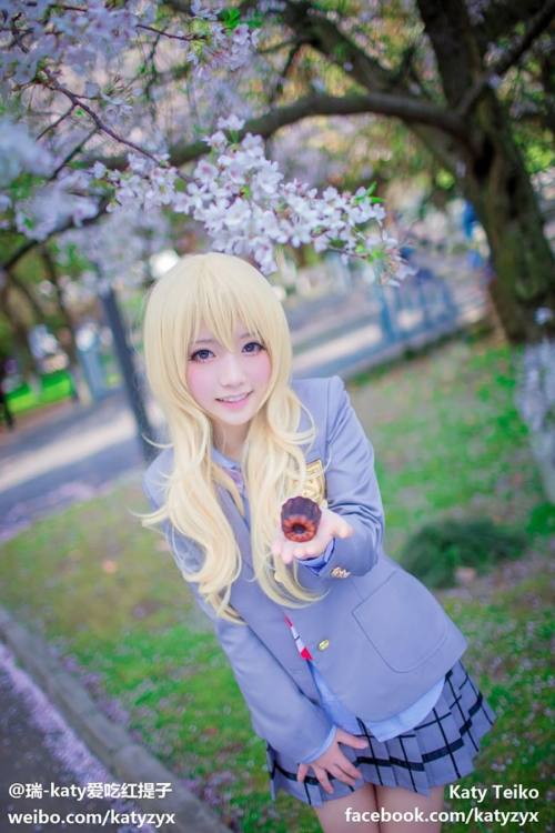 Katy-Teiko-china-cosplayer-bishoujo-38.jpg