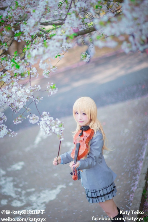 Katy-Teiko-china-cosplayer-bishoujo-39.jpg