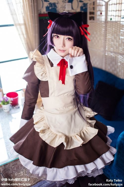 Katy-Teiko-china-cosplayer-bishoujo-40.jpg