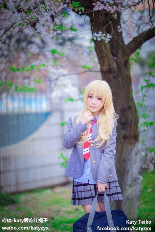 Katy-Teiko-china-cosplayer-bishoujo-41.jpg
