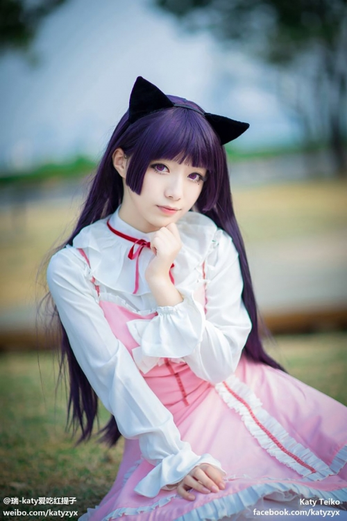 Katy-Teiko-china-cosplayer-bishoujo-42.jpg