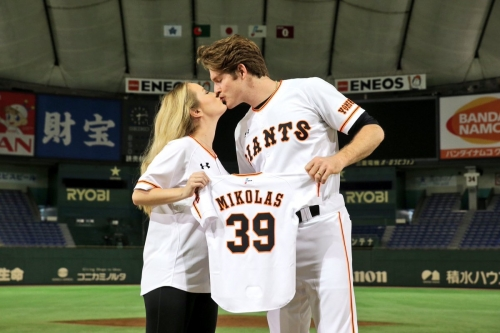 Lauren-Mikolas-bijin-giants-26.jpg