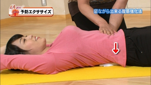 TV-taisou-stretch-yoga-bokki-11.jpg