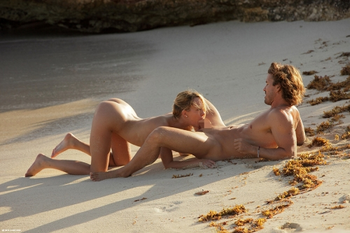 beach-sex-nudist-gaijin-erogazou-39.jpg