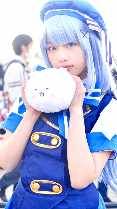 cosplay-cosplayer-bishoujo-hitomebore-kawaii-02.jpg