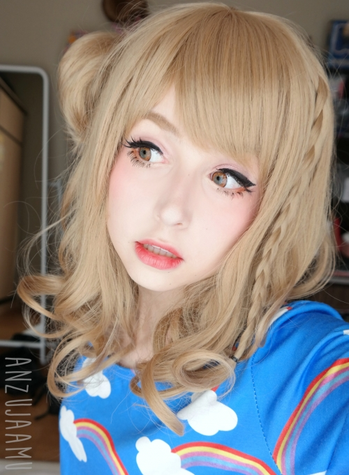 cosplay-cosplayer-bishoujo-hitomebore-kawaii-21.jpg