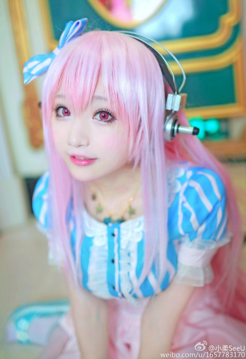 cosplay-cosplayer-bishoujo-hitomebore-kawaii-23.jpg