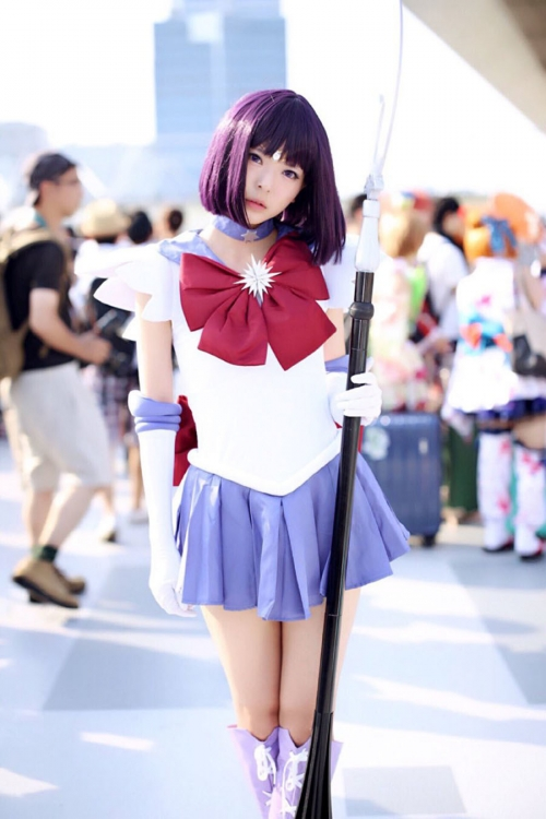 cosplay-cosplayer-bishoujo-hitomebore-kawaii-26.jpg